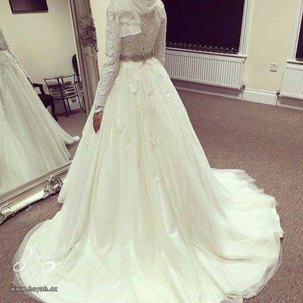 تشكيله من فساتين لتبقي احلي عروسه ليله عمر hayahcc_1441532438_806.jpg