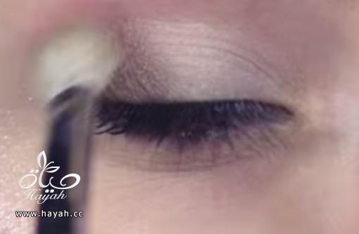 خطوات سهلة لتكبير العين بالمكياج hayahcc_1441571447_977.png