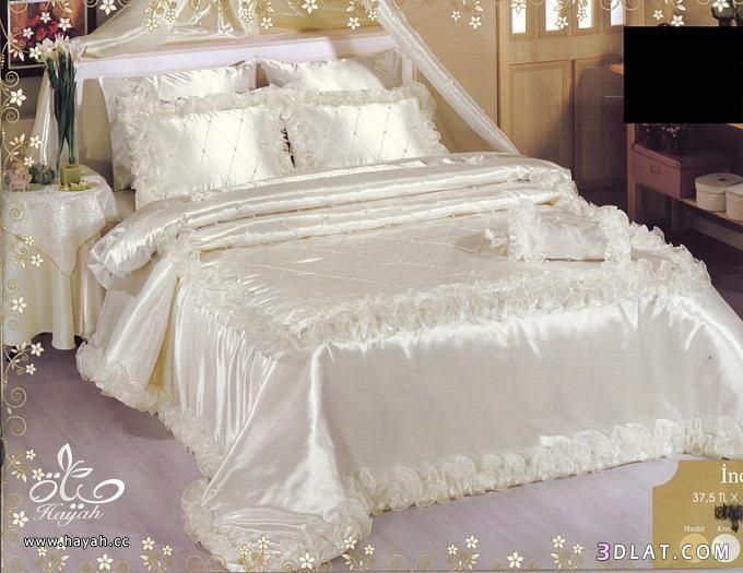 مفارش السرير لليلة الدخله hayahcc_1441572635_211.jpg