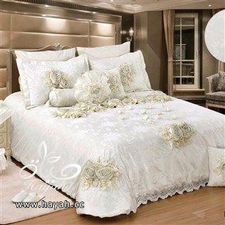 مفارش السرير لليلة الدخله hayahcc_1441572635_297.jpg