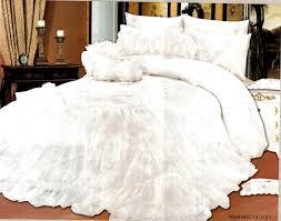 مفارش السرير لليلة الدخله hayahcc_1441572636_781.jpg