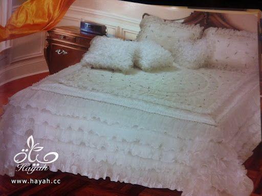 مفارش السرير لليلة الدخله hayahcc_1441572637_198.jpg
