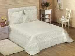 مفارش السرير لليلة الدخله hayahcc_1441572637_480.jpg