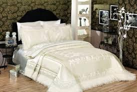 مفارش السرير لليلة الدخله hayahcc_1441572637_565.jpg