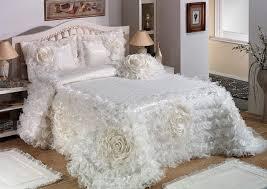 مفارش السرير لليلة الدخله hayahcc_1441572638_534.jpg