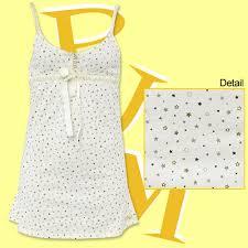 ملابس نوم قطنية مريحه hayahcc_1441574268_369.jpg