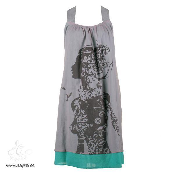 ملابس نوم قطنية مريحه hayahcc_1441574268_784.jpg