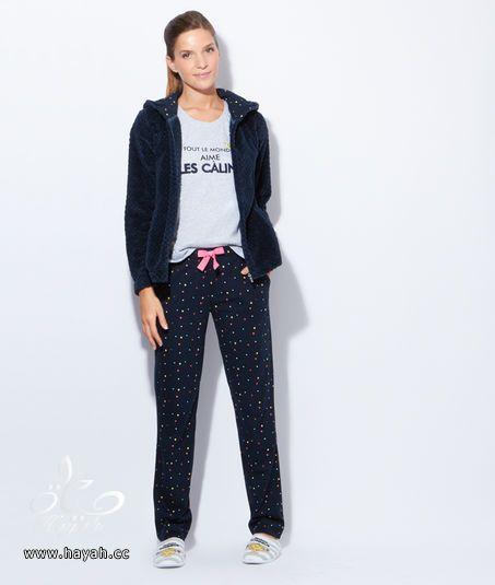 تشكيلة ثياب نوم ماركه إيتام hayahcc_1441575935_218.jpg