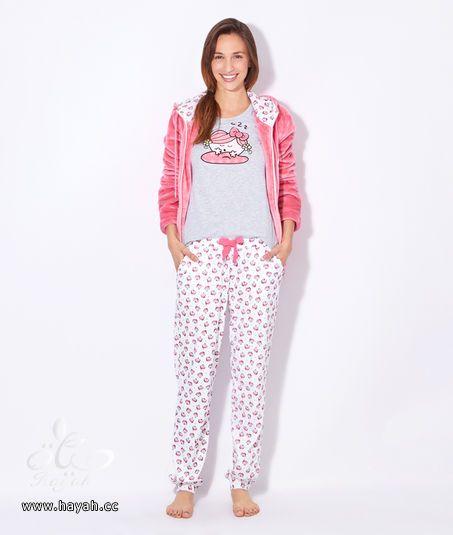 تشكيلة ثياب نوم ماركه إيتام hayahcc_1441575936_361.jpg