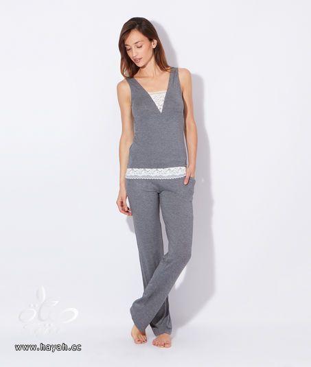 تشكيلة ثياب نوم ماركه إيتام hayahcc_1441575936_659.jpg