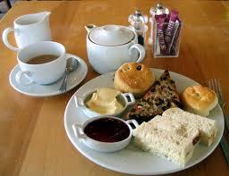 كيف تختارين وجبة الفطور؟ hayahcc_1441576940_850.jpg
