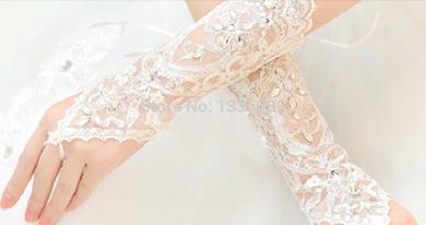 قفازات للعرايس جميلة جدا hayahcc_1441608423_179.png