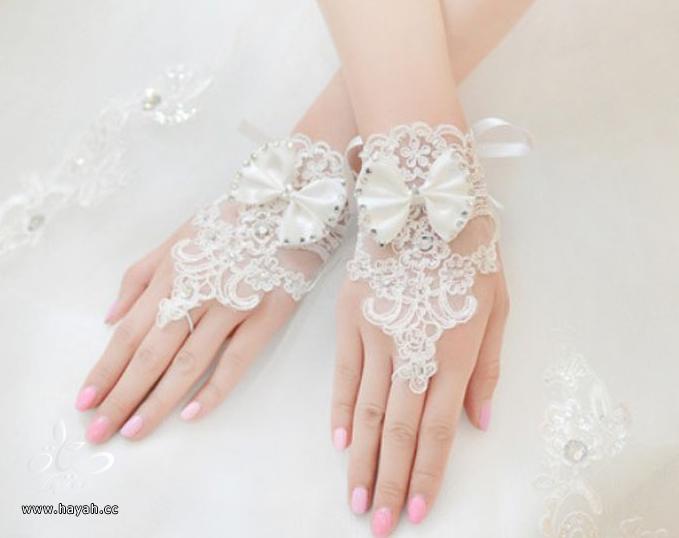 قفازات للعرايس جميلة جدا hayahcc_1441608424_106.png