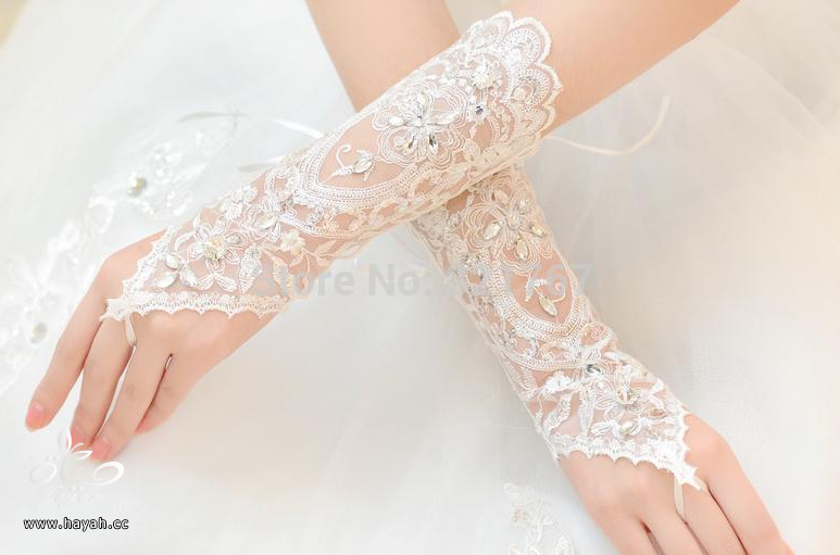 قفازات للعرايس جميلة جدا hayahcc_1441608425_810.png
