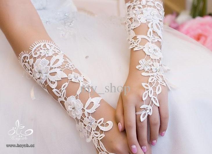 قفازات للعرايس جميلة جدا hayahcc_1441608426_415.png