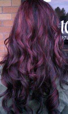 تشكيلة من صبغات الشعر الملونة hayahcc_1441621500_632.jpg