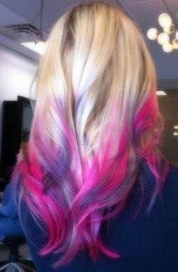 تشكيلة من صبغات الشعر الملونة hayahcc_1441621500_810.jpg
