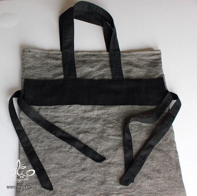 كيف تصنعين حقيبتك بنفسك hayahcc_1441625365_832.jpg