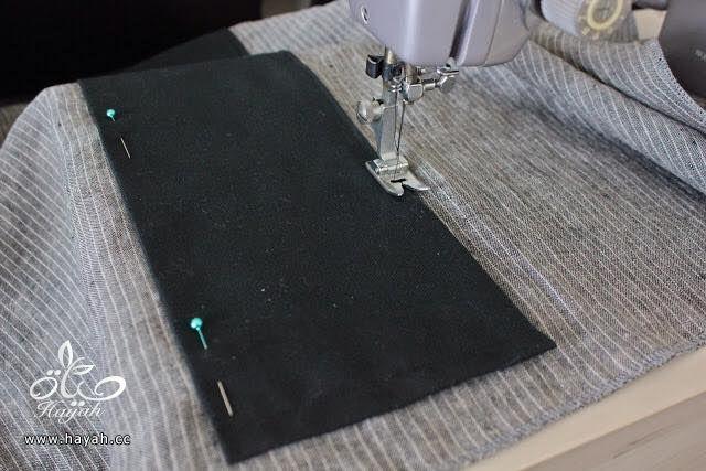 كيف تصنعين حقيبتك بنفسك hayahcc_1441625366_785.jpg