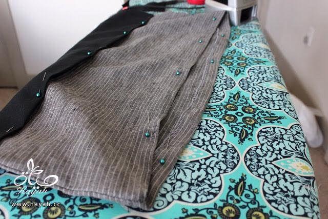 كيف تصنعين حقيبتك بنفسك hayahcc_1441625367_965.jpg