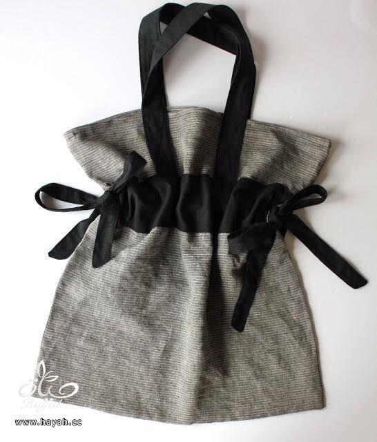 كيف تصنعين حقيبتك بنفسك hayahcc_1441625368_960.jpg