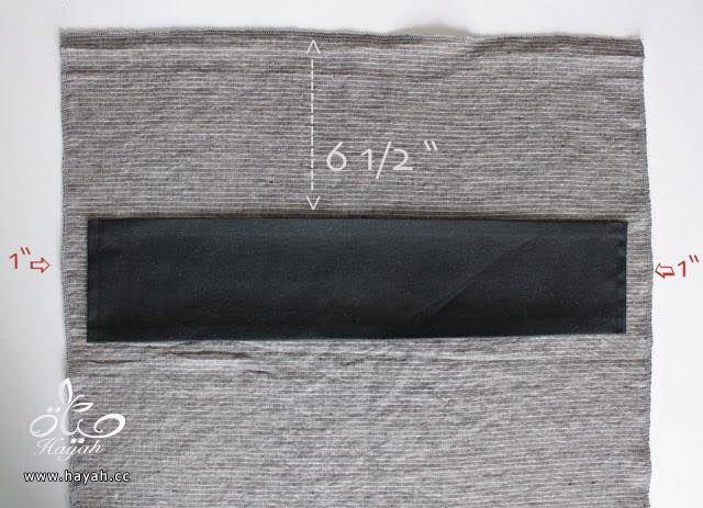 كيف تصنعين حقيبتك بنفسك hayahcc_1441625368_998.jpg