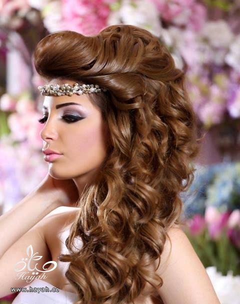 أجمل التسريحات الرائعة hayahcc_1441636988_244.jpg