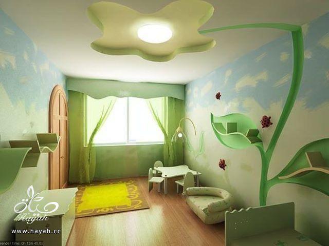 ديكورات أسقف جبسية موضة للأطفال hayahcc_1441733332_529.jpg