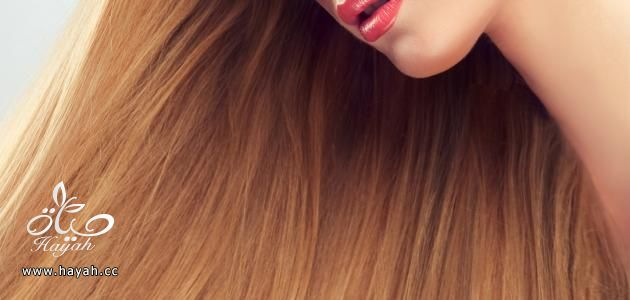 وصفه لتطويل الشعر في منتهي السهوله hayahcc_1441733877_190.jpg