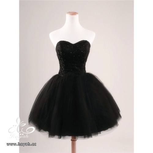 تشكيلة متنوعة لفساتين قصيرة hayahcc_1441736739_217.jpg
