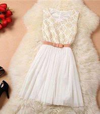 تشكيلة متنوعة لفساتين قصيرة hayahcc_1441736740_563.jpg