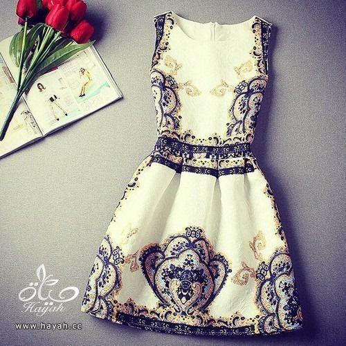 تشكيلة متنوعة لفساتين قصيرة hayahcc_1441736742_915.jpg