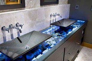 أغرب أشكال مغاسل الحمام hayahcc_1441784666_687.jpg
