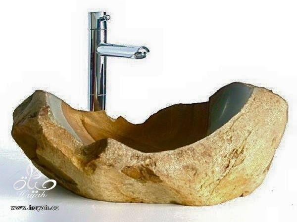 أغرب أشكال مغاسل الحمام hayahcc_1441784667_143.jpg