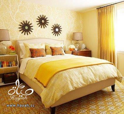 ديكورات غرف نوم باللون الأصفر hayahcc_1441796287_784.jpg