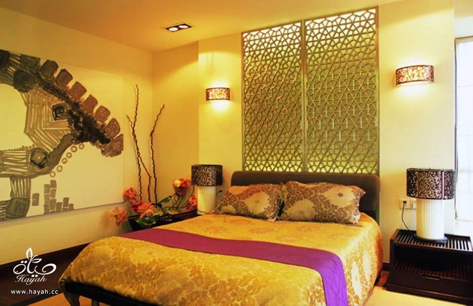 ديكورات غرف نوم باللون الأصفر hayahcc_1441796287_899.jpg
