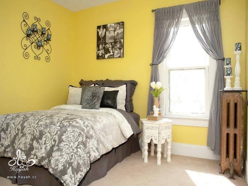 ديكورات غرف نوم باللون الأصفر hayahcc_1441796288_207.jpg