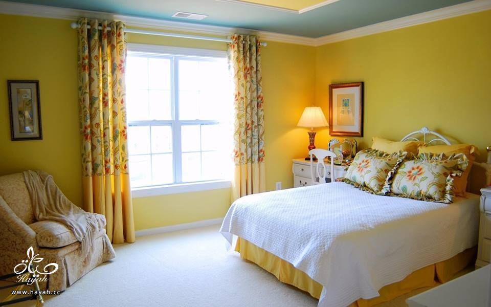 ديكورات غرف نوم باللون الأصفر hayahcc_1441796288_339.jpg