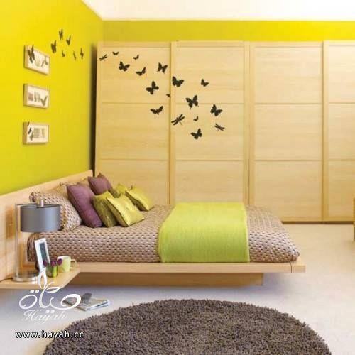 ديكورات غرف نوم باللون الأصفر hayahcc_1441796289_460.jpg