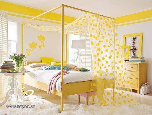 ديكورات غرف نوم باللون الأصفر hayahcc_1441796289_540.jpg