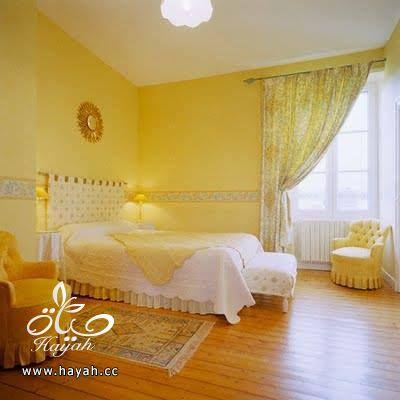 ديكورات غرف نوم باللون الأصفر hayahcc_1441796289_631.jpg