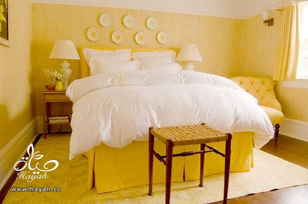 ديكورات غرف نوم باللون الأصفر hayahcc_1441796289_778.jpg