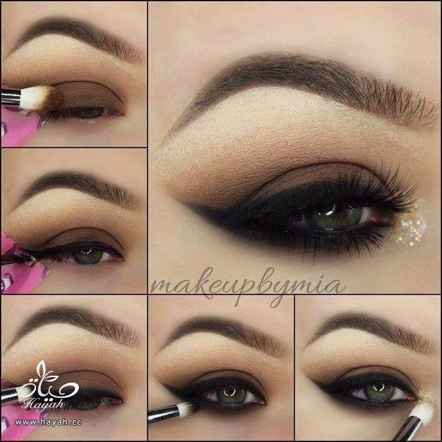 أسهل طرق خطوات مكياج العين hayahcc_1441796605_351.jpg