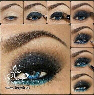 أسهل طرق خطوات مكياج العين hayahcc_1441796606_197.jpg