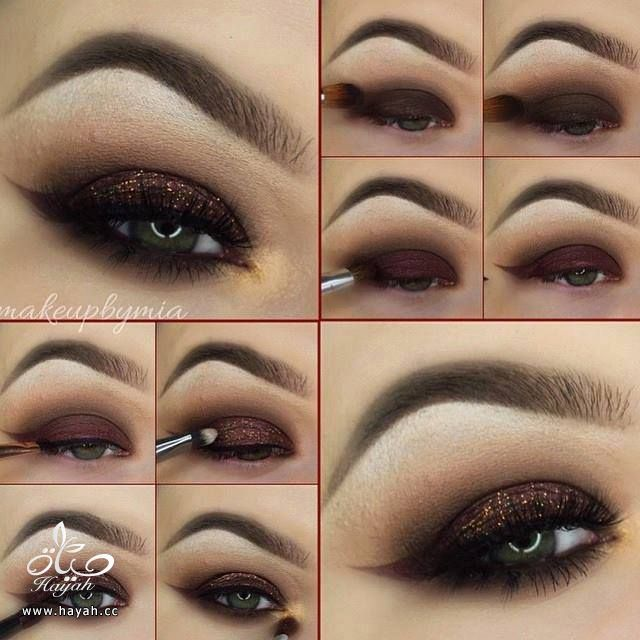 أسهل طرق خطوات مكياج العين hayahcc_1441796607_527.jpg
