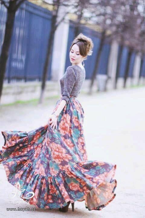تشكيلة متنوعة لفساتين طويلة hayahcc_1441797021_115.jpg
