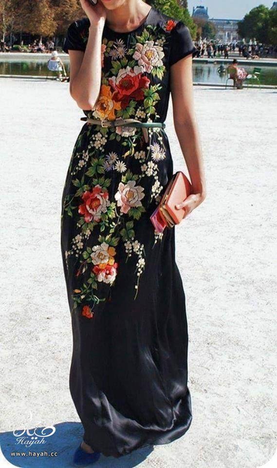 تشكيلة متنوعة لفساتين طويلة hayahcc_1441797022_817.jpg