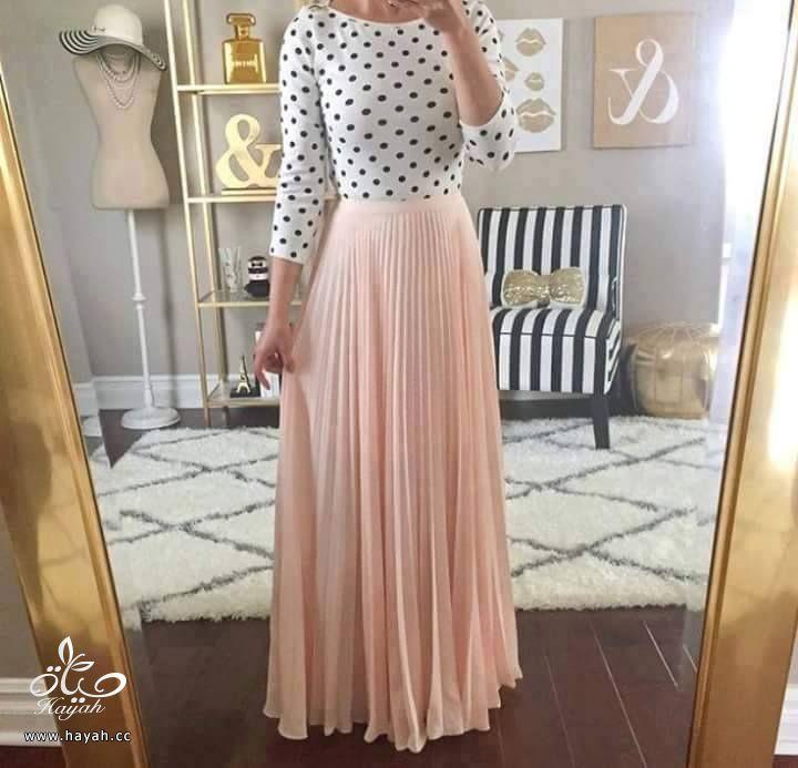 تشكيلة متنوعة لفساتين طويلة hayahcc_1441797023_357.jpg