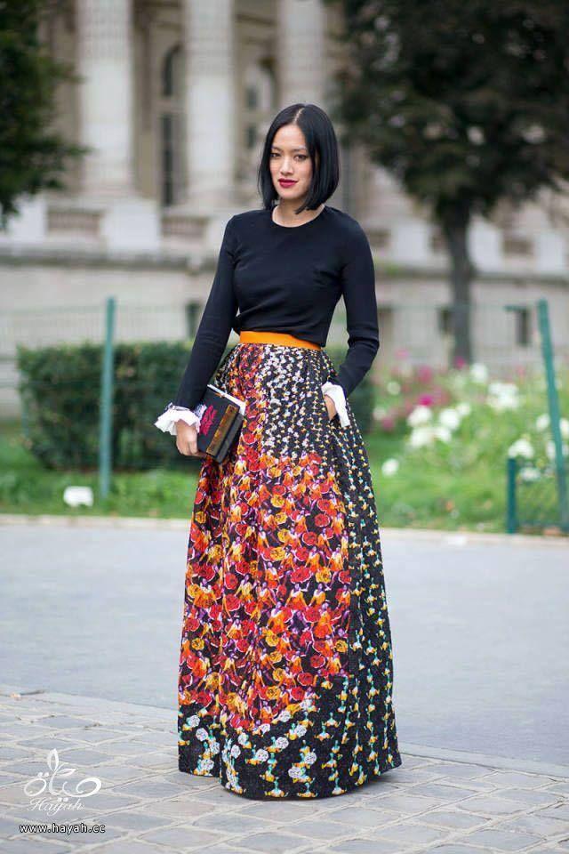 تشكيلة متنوعة لفساتين طويلة hayahcc_1441797024_640.jpg