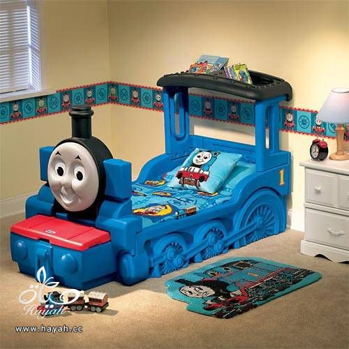 أحدث غرف اطفال hayahcc_1441827243_647.jpg